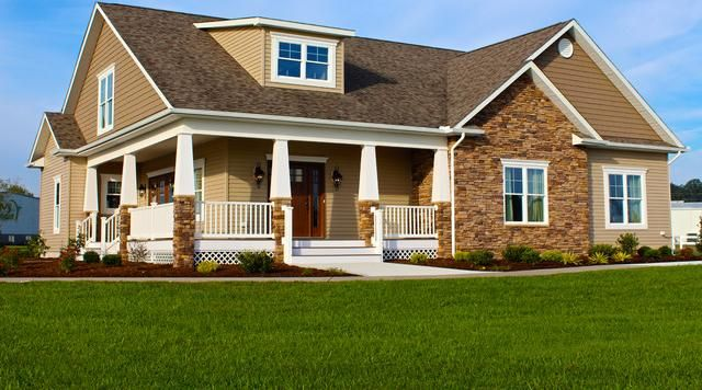 Home Decor, Traditional Exterior Architecture Open House Clayton Manufactured Homes Home Dealers New Double Wide Cabin Kits Prefab Housing Skyline Stratford House Builder Best Modular Construction Log ~ Would Be More Simple Best Prefab Home Builders House Design Design And Functional