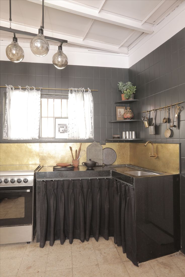 69 best Cozinha images on Pinterest | Dinner room, Home ideas and ...
