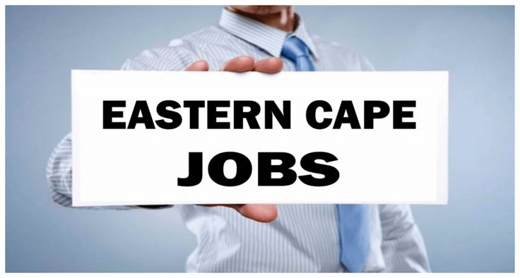 Jobs in the Eastern Cape  Job Positions available in the Eastern Cape such as General Administration, Sales Consultants, Administrative Assistants / Clerks, Bank Tellers, Accounts Officers, Learnerships, Customer Service Consultants and many more...