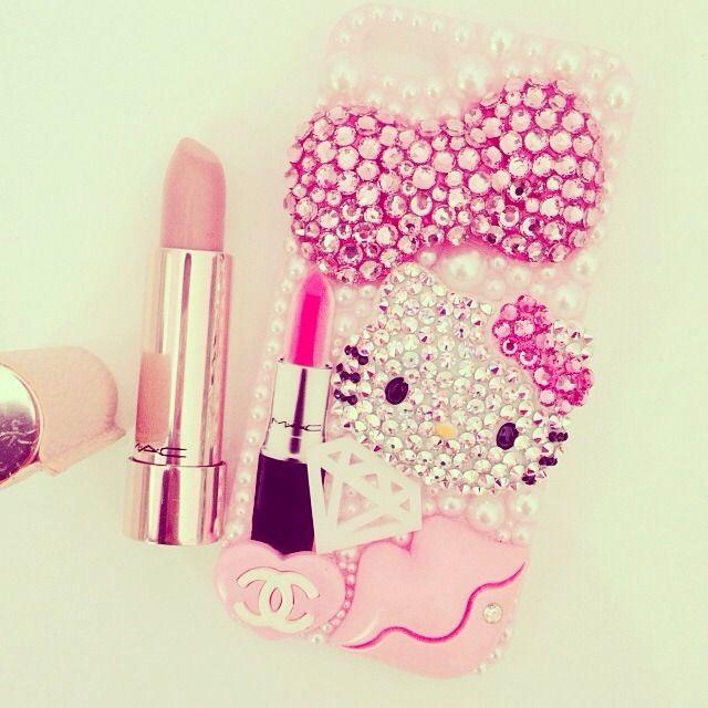 Cute Girl Things