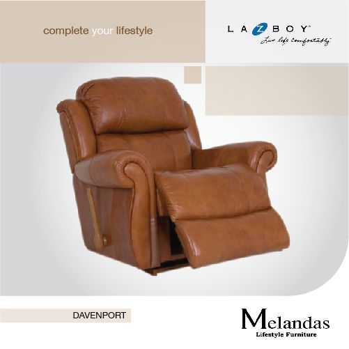While Watching Television Or Reading A Book, Everyone Will Enjoy The Look  And Supple Feeling