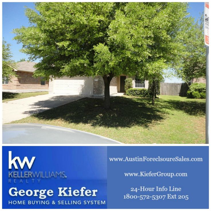 Manor Texas - 2004 Lennar in a USDA 100% financing eligible area priced at $159,900. There are very few homes priced under $200,000 in this area. 1,302 squ
