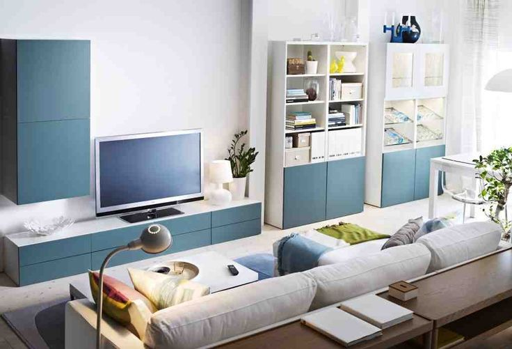 Voeg wat kleur aan je interieur residence