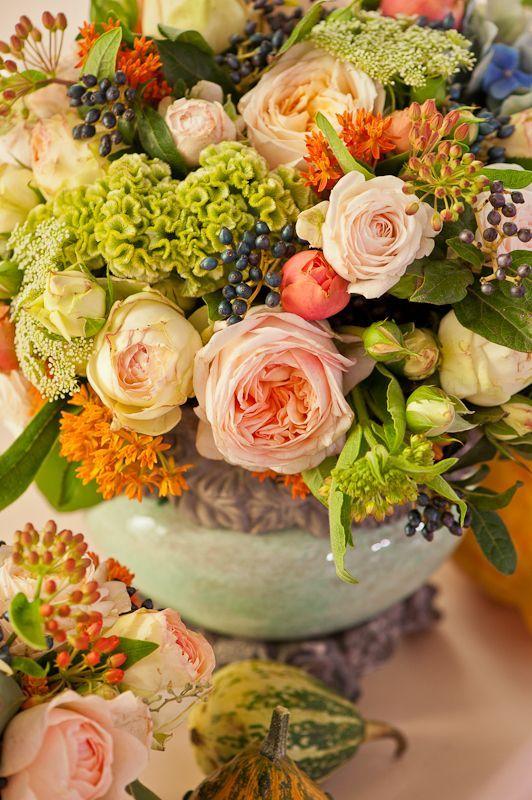 Beautiful Floral Arrangements 447 best pretty flowers & floral design images on pinterest