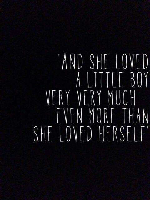 Do boys swear more than girls?