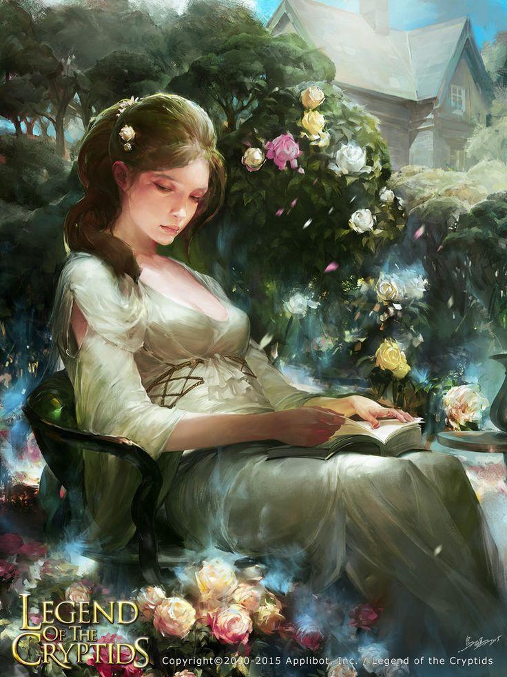 La magia en un libro - Página 5 9823aaef9e4316f8bc3584edaec8b8fe