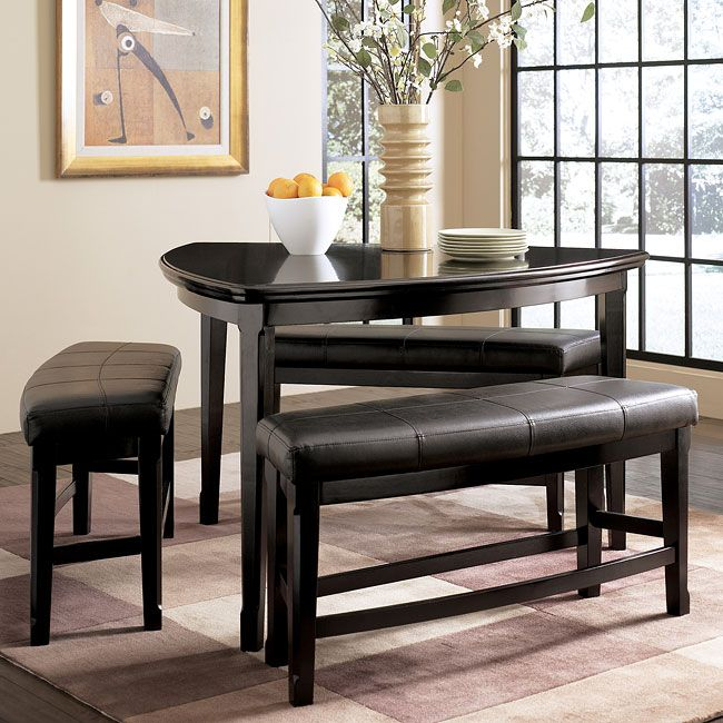 41 best Dining Room images on Pinterest | Dining room furniture ...