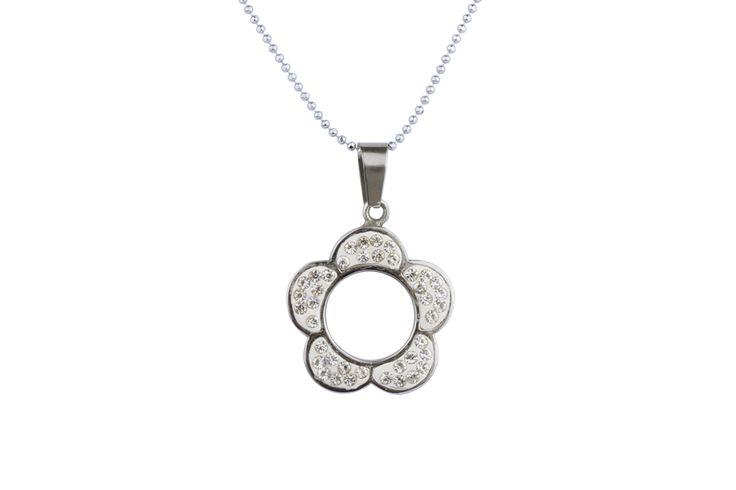 joyas de acero quirurgico al por mayor