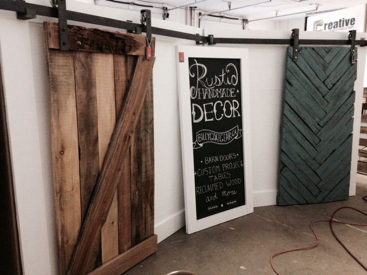 113 Best Images About Interior Sliding Barn Doors On