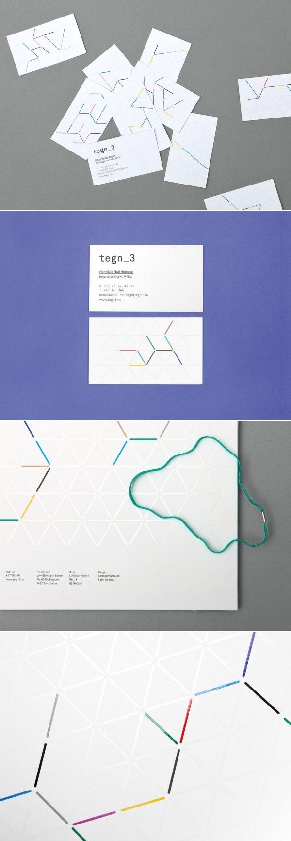 generative brand identity by Richard Baird