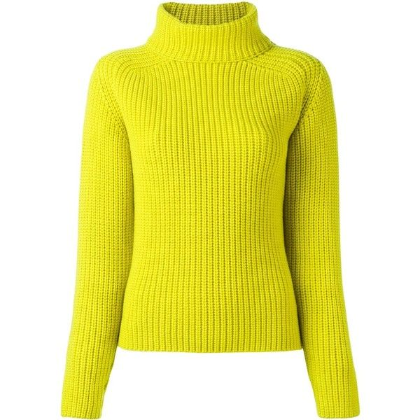 Best 25  Yellow jumpers ideas on Pinterest | Yellow jumper outfit ...