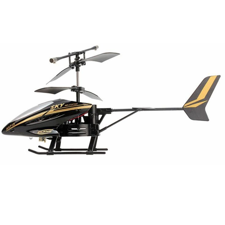 RC HX713 2.5CH helicopter Radio Remote Control Aircraft Mini Drone Toys for children https://seethis.co/aBOrAb/