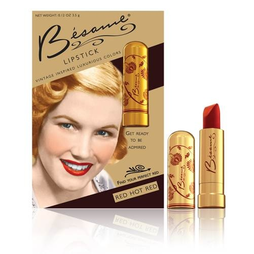 1940s Makeup Products Www Pixshark Com Images