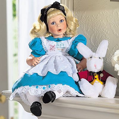 50 best images about Baby stuff Alice in Wonderland on