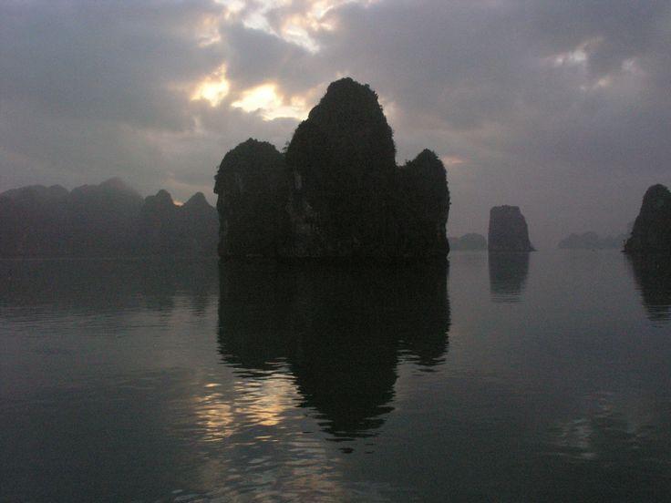 THE ASIA DIARIES, Travels with my camera Hanoi, Vietnam 2013 Halong Bay, Vietnam