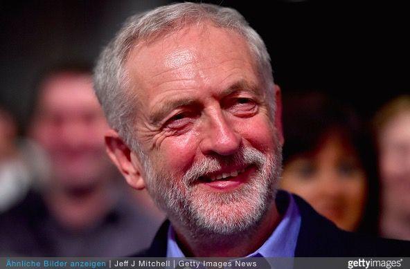 Linksruck in UK: Pazifist Jeremy Corbyn neuer Vorsitzender der Labour-Sozialdemokraten - http://www.statusquo-news.de/linksruck-in-uk-pazifist-jeremy-corbyn-neuer-vorsitzender-der-labour-sozialdemokraten/