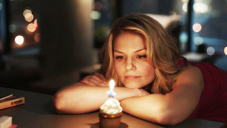 Once Upon a Time Favorite Character Moments: Emma Swan