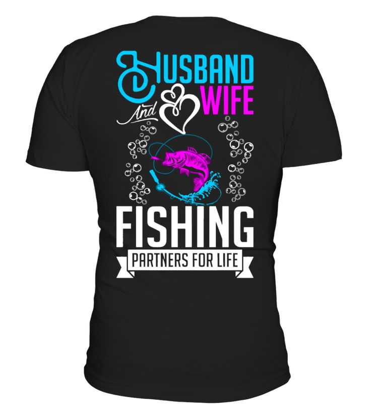Best 25+ Funny Fishing Shirts Ideas On Pinterest