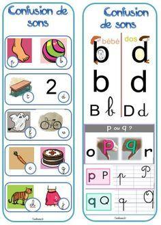 site:www.sanleane.fr nouvelles memo fiches les sons couleur a95591159 - Recherche Google