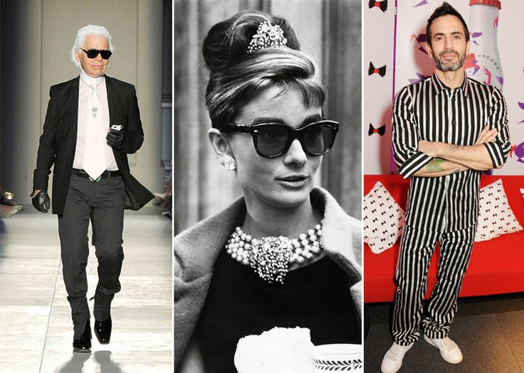 Berømte modecitater du skal kende | Stylista.dk