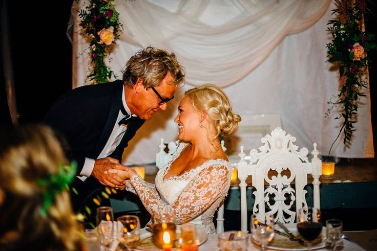 Mikaela & Jakob » Bröllopsfotograf Martina Lundborg