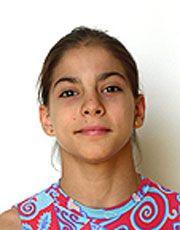 Laura Campos, padlet de Javier