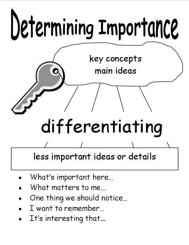 importance of teaching strategies pdf