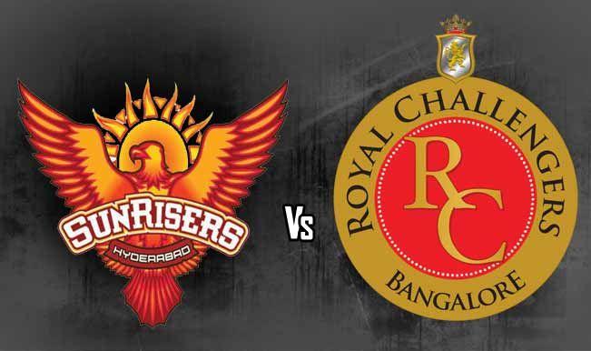 Sunrisers Hyderabad (SRH) Vs (RCB) Royal Challengers Bangalore: Live streaming, Team Squad, Prediction, TV channels, Watch online (IPL 2015) - http://www.tsmplug.com/football/sunrisers-hyderabad-srh-vs-rcb-royal-challengers-bangalore/