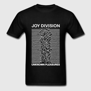 Funny, Geek, I Love, Birthday, Sports, Quotes, Hipster, love, funny, joy division, wiki joy division?ref=work_taglist, joy division  ,