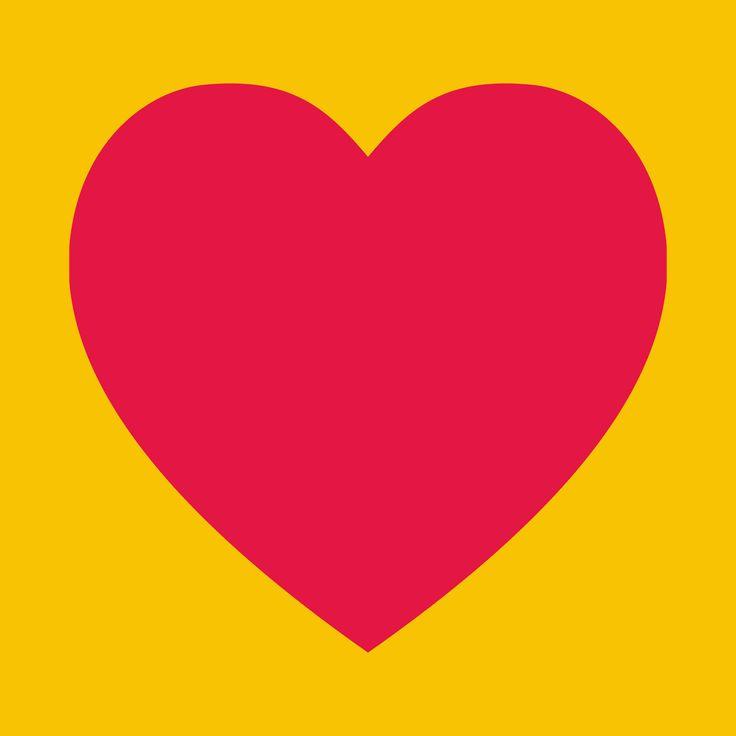 Se non hai ancora trovato il regalo perfetto per la tua lei o il tuo lui, visita la pagina dedicata ai regali di San Valentino: http://www.stilluce.it/san-valentino-regali/