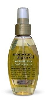 Argan Oil Morocco Weightless Buy Online at Best Price in India: BigChemist.com