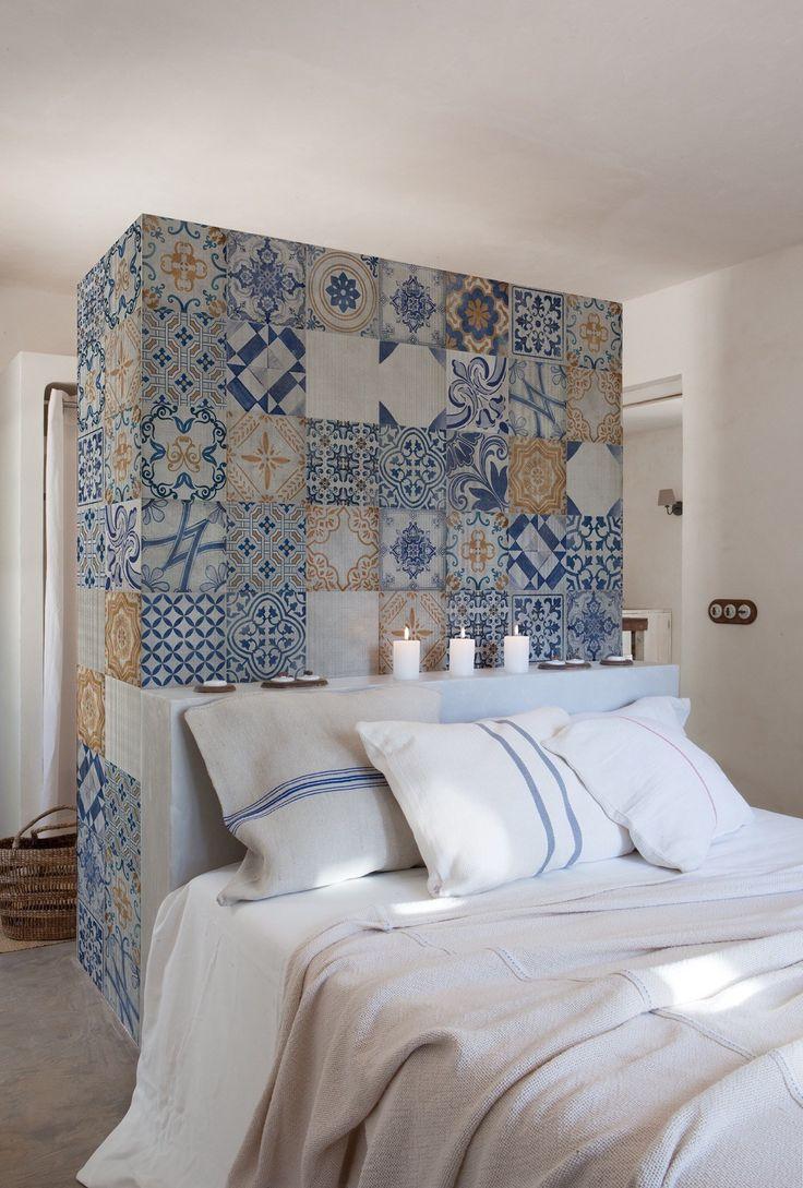 Pi di 25 fantastiche idee su stanze da letto su pinterest for Arredamento camera da letto uomo
