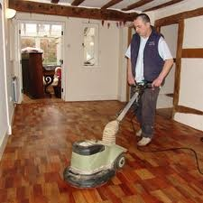 Timber floor sanding and floor sanding and polishing    There is no gainsaying that while many people will always prefer things that are very common and always used. Many will always go for the unique and rarely seen things.    Read More ---- > http://www.amazines.com/article_detail.cfm/5354778?articleid=5354778