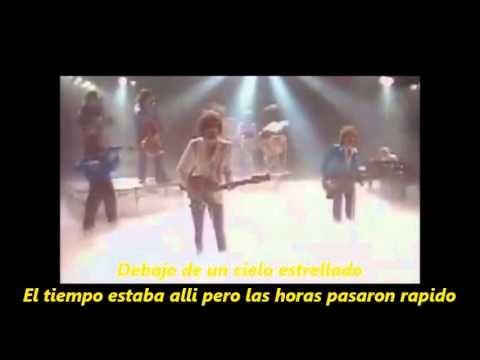 Electric Light Orchestra - Last Train To London (+lista de reproducción)