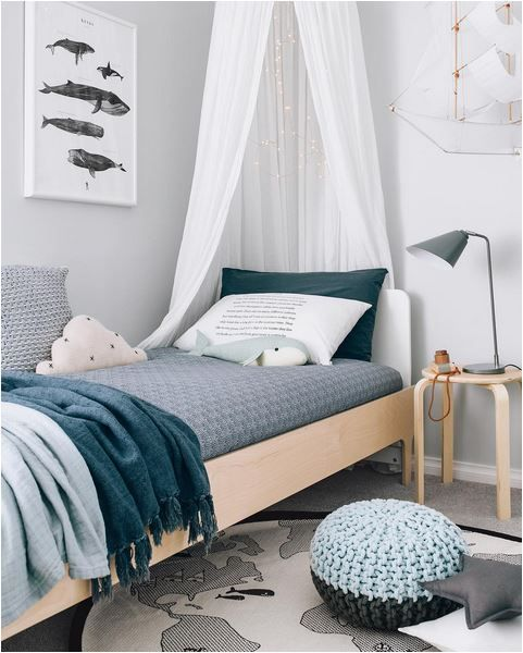 http://www.thebooandtheboy.com/2016/11/kids-rooms-on-instagram_28.html