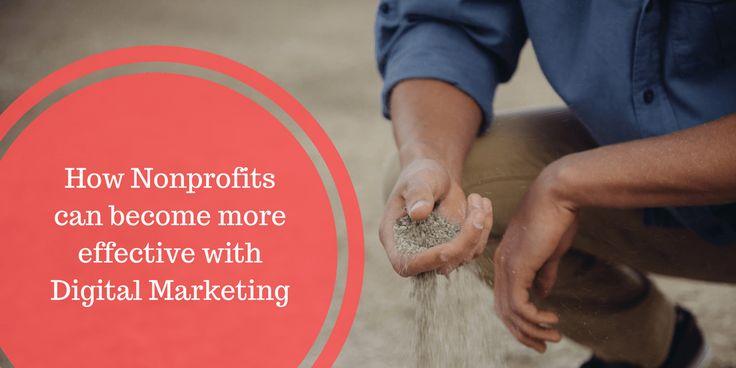 https://globalowls.com/nonprofits-become-effective-digital-marketing/