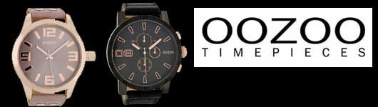 oozoo watches.. http://www.e-men.gr/Oozoo-C_203