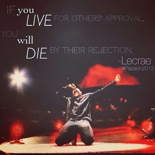 Quotes To Live For Others: 17 Best Lecrae Quotes On Pinterest