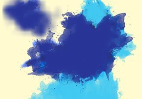 Download this set of 20 high-res watercolor splatters. This set contains 5000px brushes for Photoshop CS6 and 2500px brushes for Photoshop 7-CS5. - 2500px brushes for Photoshop 7-CS5 - 5000px brushes for Photoshop CS6 or newer - May be used for commercial artwork - No credits required