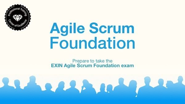 Onlinepmcourses Courses To Get You Set For The Project Management Career You Deserve Agile Scrum Project Management Certification Agile Project Management
