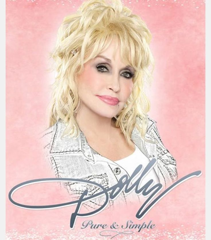 Dolly Parton Announces North American Tour Dates 2016 - TICKETS ON SALE NOW #DollyParton