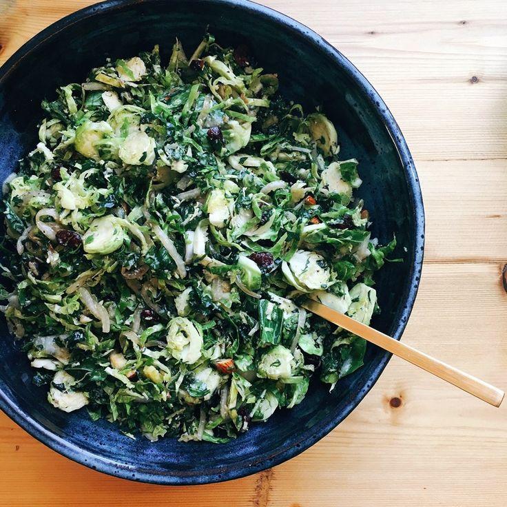 Kale-Brussels-salad.JPG
