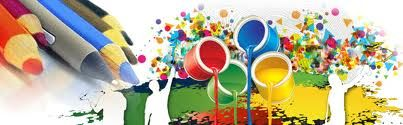 Graphic Designing Services-Giving New Dimensions to Your Business