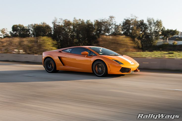 17 best images about epic rolling shots on pinterest for Epic motors san diego