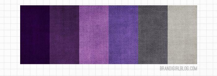 7 best quilts fabrics images on pinterest braces color - Jewel tones color wheel ...