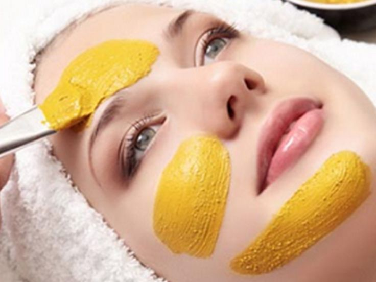 Both Multani Mitti and gram flour when combined together, makes a special package for your skin. Try this Multani Mitti and gram flour Face pack.