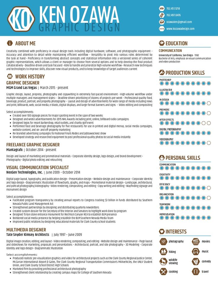 10 best HR RESUME ~ SCHOOL images on Pinterest Resume examples - spray painter sample resume