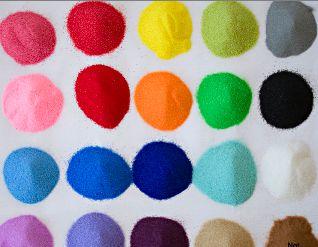 49 best Sand Art in a Bottle images on Pinterest | Sand art ...