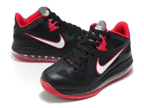 more photos 05a81 93fb6 40 best Nike Lebron 9 Shoes images on Pinterest   Lebron 9, James shoes and  James d arcy