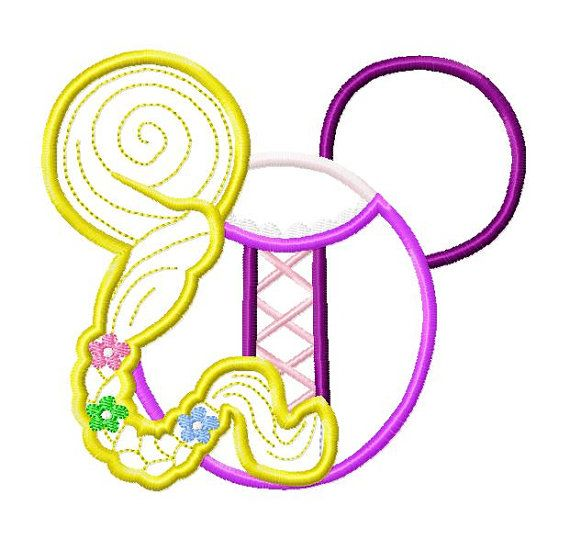 Best 25+ Disney applique designs ideas on Pinterest   DIY ...
